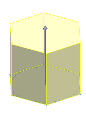3 solidworks mirror extrude