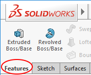 23 solidworks plane tutorial 1