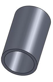 14 106 solidworks motion study tutorial cylinder