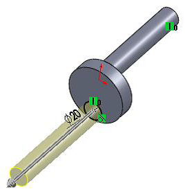 8 106 solidworks motion study tutorial crankshaft