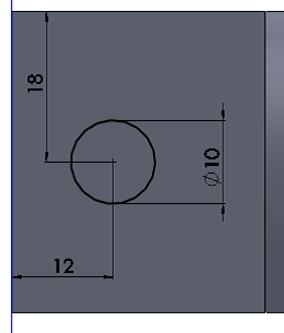 35 109 solidworks assembly tutorial part3 sketch