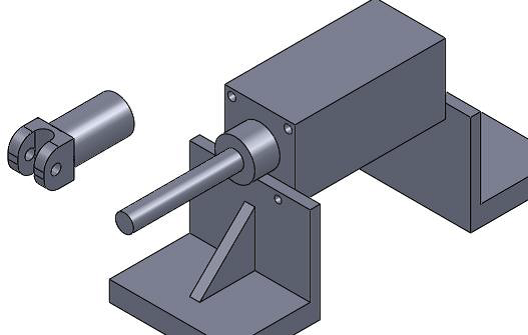 70 109 solidworks assembly tutorial insert