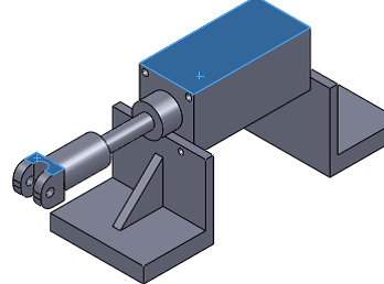 78 109 solidworks assembly tutorial parallel mate