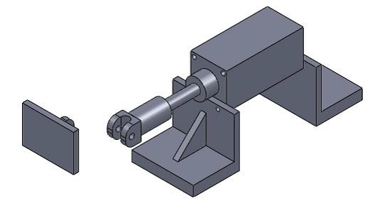 79 109 solidworks assembly tutorial insert