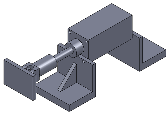 84 109 solidworks assembly tutorial