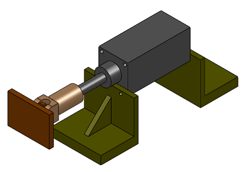 85 109 solidworks assembly tutorial
