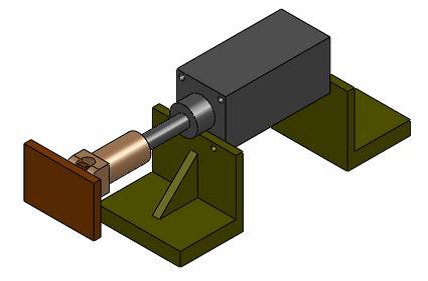 90 109 solidworks assembly tutorial