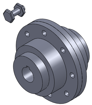 71 117 solidworks assembly insert component done