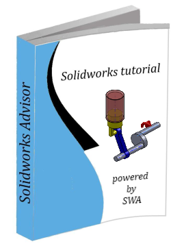 106 solidworks motionstudy