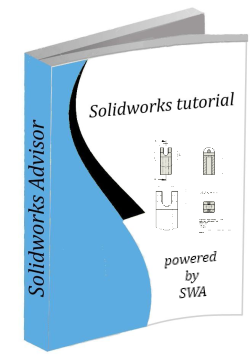 107 solidworks drawing