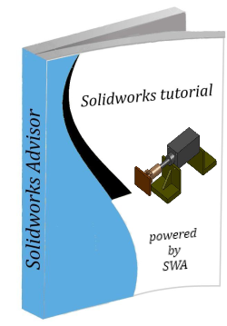 109 solidworks asembly