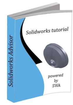114 solidworks surface