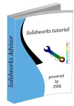 118 solidworks simulation