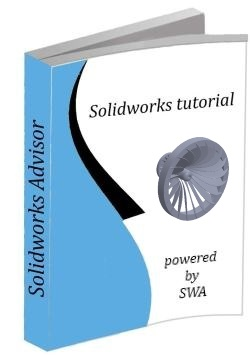 119 solidworks advanced loft tutorial