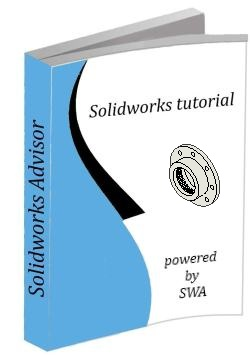 120 solidworks drawing tutorial