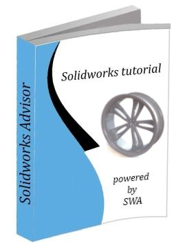 solidworks pattern tutorial