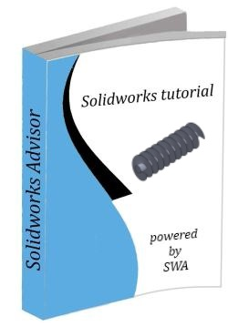 125 solidworks helix tutorial